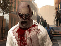 Hot_content_news-left4dead2