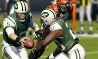 Article_list_madden_nfl_running_backs_feature