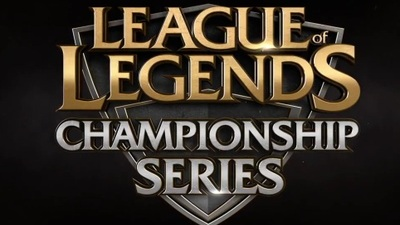 League of Legends Screenshot - 1115538