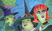 Article_list_bubble_witch_saga