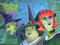 Hot_content_bubble_witch_saga
