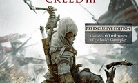 Article_list_assassins_creed_3_ps3_version