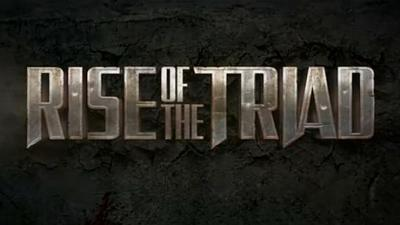 Rise of the Triad Screenshot - 1115570