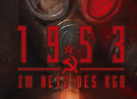 1953 - KGB Unleashed Image