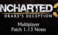 Article_list_uncharted_3_patch_1-13