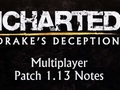 Hot_content_uncharted_3_patch_1-13