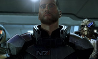 Article_list_masseffect3wiiufeature