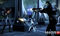 Article_list_mass_effect_3_firefight