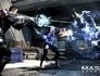 Gallery_small_mass_effect_3_firefight_1