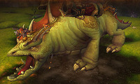 Article_list_mists_of_pandaria_salyis_warband