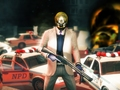 Hot_content_payday_the_heist