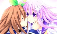 Article_list_hyperdimension_neptunia_mk2