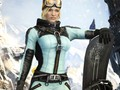 Hot_content_news-ssx