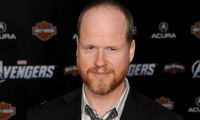 Article_list_josswhedon_avengers