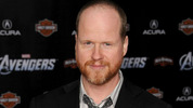 joss whedon the avengers 2