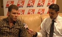 Article_list_nba_2k13_blake_griffin