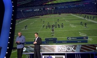 Article_list_madden_nfl_13_kinect