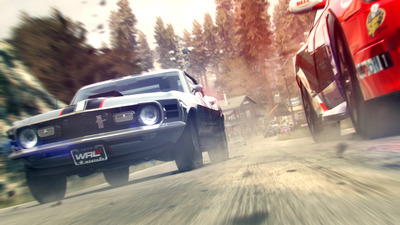 GRiD 2 Screenshot - 1115849