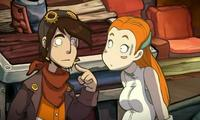 Article_list_deponia