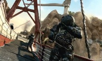 Article_list_black_ops_2_multiplayer