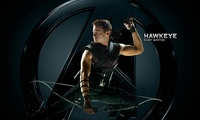 Article_list_jeremy_renner_hawkeye