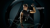 jeremy renner hawkeye