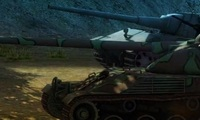 Article_list_world_of_tanks_update_8