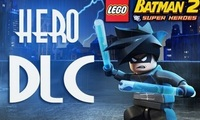 Article_list_lego_nightwing