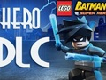 Hot_content_lego_nightwing