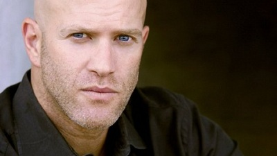 bruno gunn catching fire