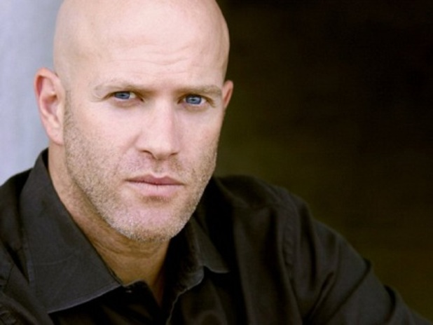 bruno gunn as brutus catching fire