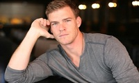 Article_list_alan_ritchson_catching_fire