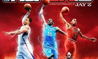 Article_list_nba_2k13_better_with_kinect_box_art