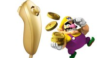 Article_list_golden_nunchuk