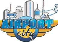 Airport City Image
