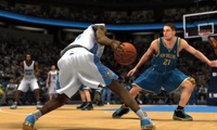 Article_list_nba_2k13_gameplay_1