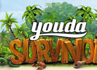 Youda Survivor Image