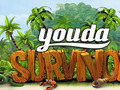 Hot_content_youda-survivor_full_version_pc_game_manojentertainment