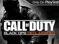 Hot_content_black_ops_2_declassified