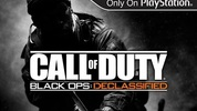 Call of Duty: Black Ops Declassified Image