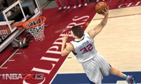 Article_list_blake_griffin
