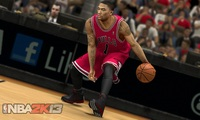 Article_list_derrick_rose