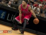 Gallery_small_derrick_rose