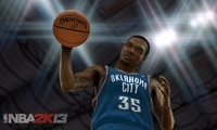 Article_list_kevin_durant