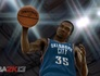 Gallery_small_kevin_durant