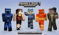 Article_list_minecraft_xbox_360_edition_skin_pack_2