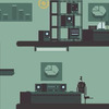 Sound Shapes Screenshot - 1116123