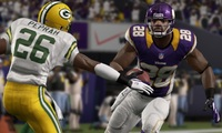 Article_list_madden_nfl_13_rb