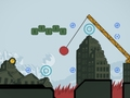Hot_content_sound_shapes_-_ps3_-_2