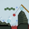 Sound Shapes Screenshot - 1116129